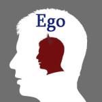 Детский эгоизм: причины, работа над ошибками