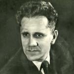 Писатель М. Ильин: книги и творчество
