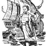 «Хожение за три моря» Афанасия Никитина: описание