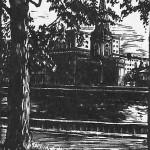 Кокоревское подворье: история