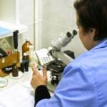 Признаки глистов у детей, лечение и профилактика