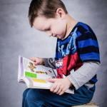 Режим дня дошкольника, подготовка к школе