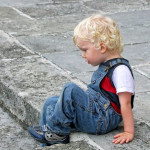 Ребенок очень медлительный. Что делать?