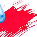 Как вывести пятна крови: свежие и старые