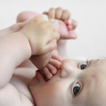 Запоры у детей 1 -го года жизни: что делать?