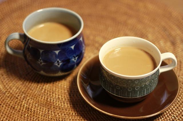 Как усилить лактацию молока