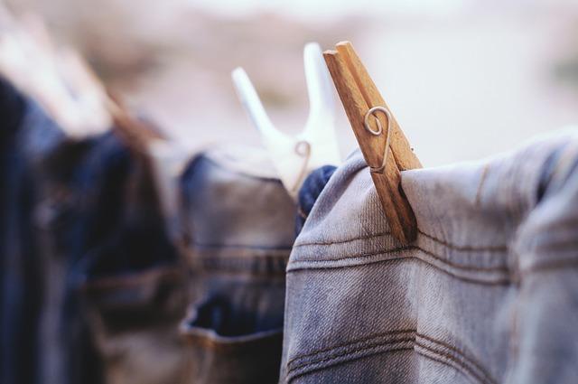 как убрать катышки на свитере советы домохозяйки мамины шпаргалочки