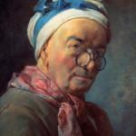 Шарден: биография и картины