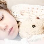Ночной энурез у детей, как его вылечить