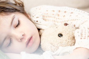 Помощь ребенку с ночным энурезом