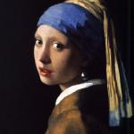 Голландский художник Ян Вермеер Дельфтский: жизнь и творчество