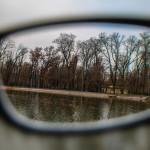 Чем можно протирать очки?