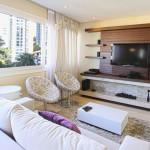 Как почистить светлый, белый диван? Лайфхак