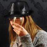 Игристое вино и шампанское: разница