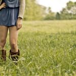Почему воняют ноги? Экспресс-методы борьбы с запахом