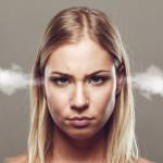 Чем отмыть клей «Момент»: Экспресс-методы