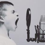 Запинки в речи ребенка. Логофобия и эмболофразия
