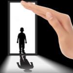 Если ребенок боится темноты: советы психолога